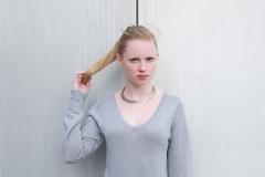 frank-wiemers-fotografie-actors-13