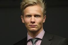 frank-wiemers-fotografie-actors-34