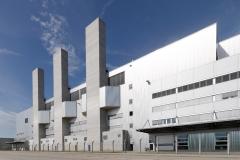 frank-wiemers-fotografie-architektur-01