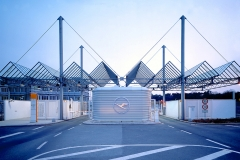 frank-wiemers-fotografie-architektur-02