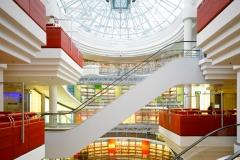 frank-wiemers-fotografie-architektur-03