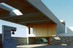 frank-wiemers-fotografie-architektur-04