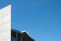 frank-wiemers-fotografie-architektur-05
