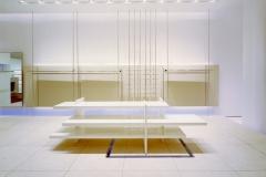 frank-wiemers-fotografie-architektur-06