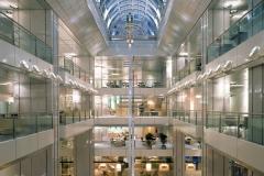 frank-wiemers-fotografie-architektur-07