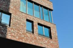 frank-wiemers-fotografie-architektur-08