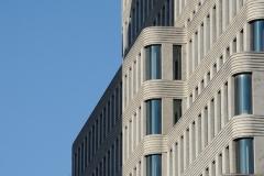 frank-wiemers-fotografie-architektur-09