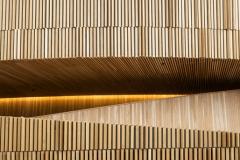 frank-wiemers-fotografie-architektur-10