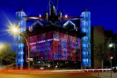 frank-wiemers-fotografie-architektur-11