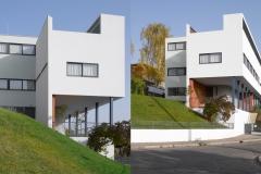 frank-wiemers-fotografie-architektur-13