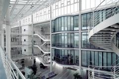 frank-wiemers-fotografie-architektur-14