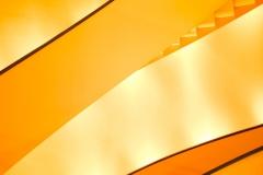frank-wiemers-fotografie-architektur-19