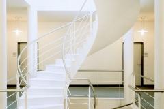 frank-wiemers-fotografie-architektur-20