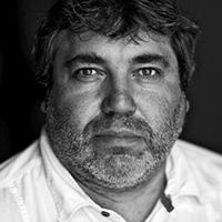 frank-wiemers-fotograf