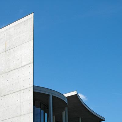 frank-wiemers-fotografie-architektur-slider01