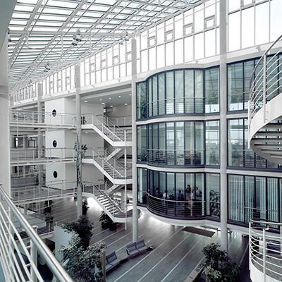 frank-wiemers-fotografie-architektur-slider02