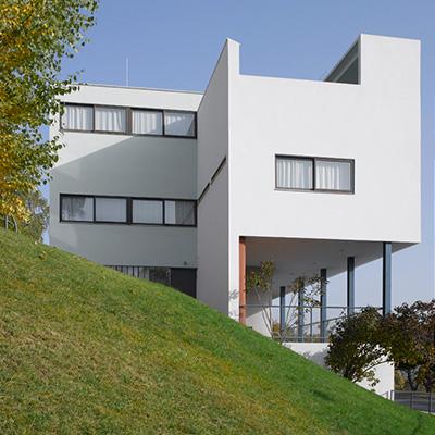 frank-wiemers-fotografie-architektur-slider03