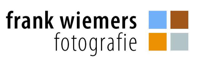 Frank Wiemers – Fotografie